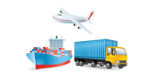 بیمه باربری صادراتی
